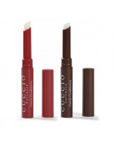 Cuticle Conditioning Butter Stick