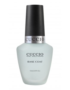 CUCCIO COLOUR BASE COAT