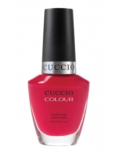 CUCCIO COLOUR SINGAPORE SLING