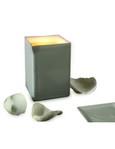 Atar Lux MASSAGE CANDLE