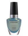 CUCCIO COLOUR SHORE THING