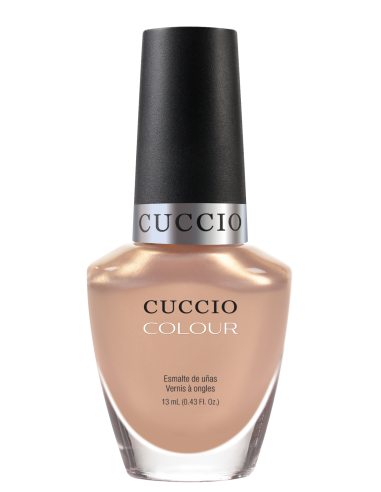 CUCCIO COLOUR I WANT MOOR