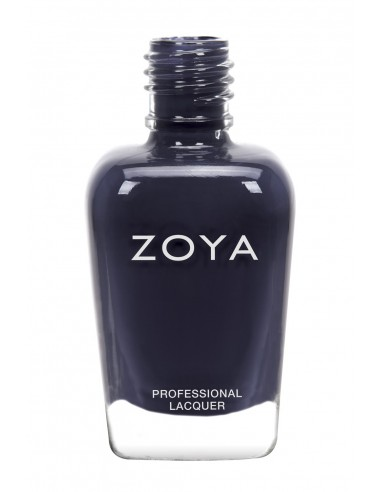 Zoya Zoya SAILOR