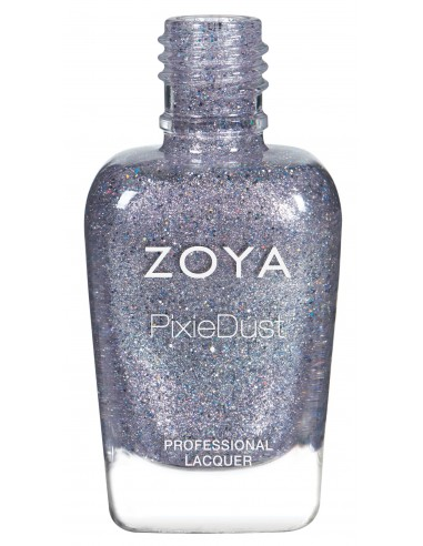 ZOYA TILLY