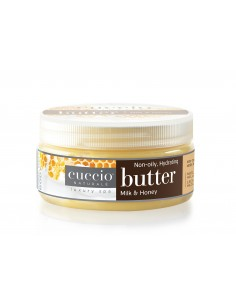 Cuccio Naturalé Beurre Milk & Honey