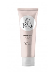 YUMI FEET AFTERCARE CREAM...