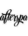 Manufacturer - AfterSpa