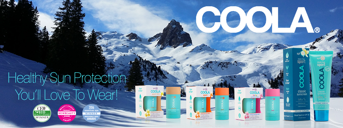 Coola-Winter-2017