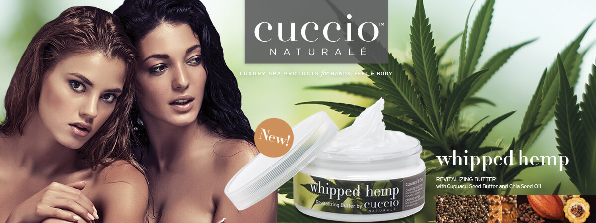 Cuccio-Butter-Whipped-Hemp